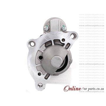 Peugeot 1007 1.4 16V Spark Plug 2005-> ( Eng. Code ET3J4 ) NGK - LZKAR7A