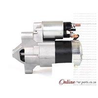 Opel ZAFIRA B 1.9 CDTi Glow Plug 2005-> ( Eng. Code Z19DTH ) NGK - YE07