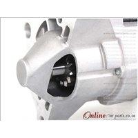 Peugeot 508 1.6 VTi Spark Plug 2011-> ( Eng. Code EP6C ) NGK - PLZKBR7A-G