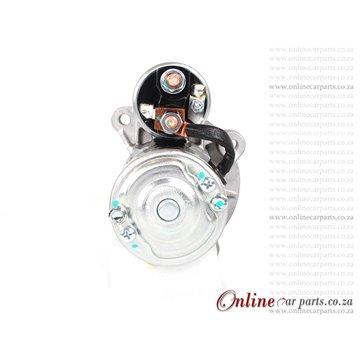 Porsche BOXSTER 2.7 987 Spark Plug 2005-> ( Eng. Code M96.25 ) NGK - BKR7EQUP