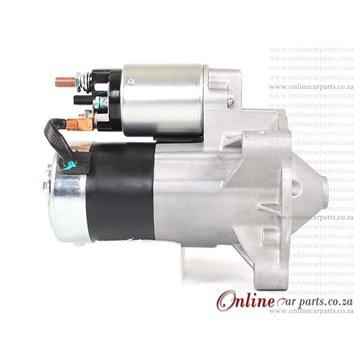 Nissan PATHFINDER 2.5 D Glow Plug 2005-> ( Eng. Code Y25DDTI ) NGK - Y-519J