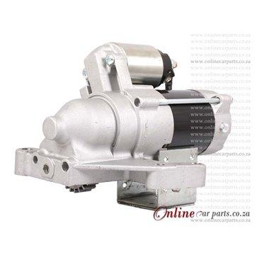 Porsche CAYENNE 4.5 TURBO Spark Plug 2005-> ( Eng. Code M48.50 ) NGK - PFR7Q