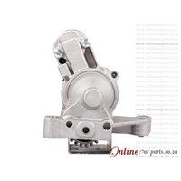 Opel CORSA C 1.6 i Spark Plug 2000-> ( Eng. Code Z16SE ) NGK - BKR5EK