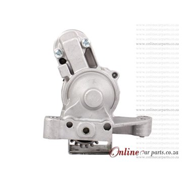 Peugeot 307 1.6 XT, XS, CC, SW Spark Plug 2001->2005 ( Eng. Code TU5JP4-NFU ) NGK - LFR6B