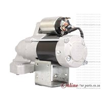 Peugeot 508 2.0 HDi 165 Glow Plug 2010-> ( Eng. Code DW10CTED4 ) NGK - Y-8001AS