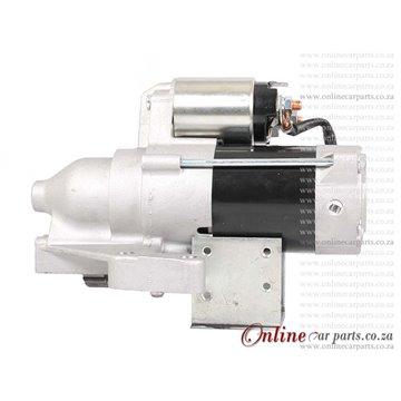 Porsche BOXSTER 3.4 987 Spark Plug 2008-> ( Eng. Code M97.26, 21 ) NGK - BKR7EQUP