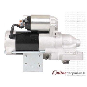Opel VECTRA 2.2 DTi Glow Plug 2002-> ( Eng. Code Y22DTR ) NGK - Y-523J