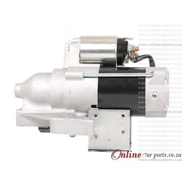 Nissan TERRANO 2 3.0 DTi Glow Plug 2003-> ( Eng. Code ZD30DDTI ) NGK - CZ258