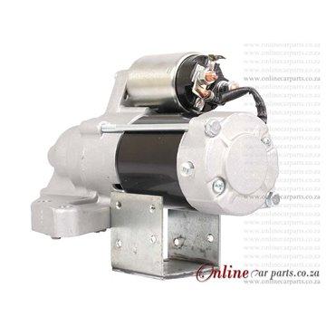 Peugeot 508 1.6 THP Spark Plug 2011-> ( Eng. Code EP6CDT ) NGK - PLZKBR7A-G