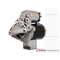 Opel CORSA C 1.7 CDTi Glow Plug 2004-> ( Eng. Code Z17DTH ) NGK - Y-541J