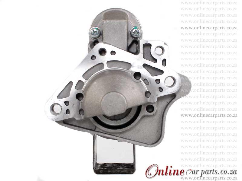 Nissan 1800J 1.8 J GL, SSS Spark Plug 1972-> ( Eng. Code L18T ) NGK - BPR6ES