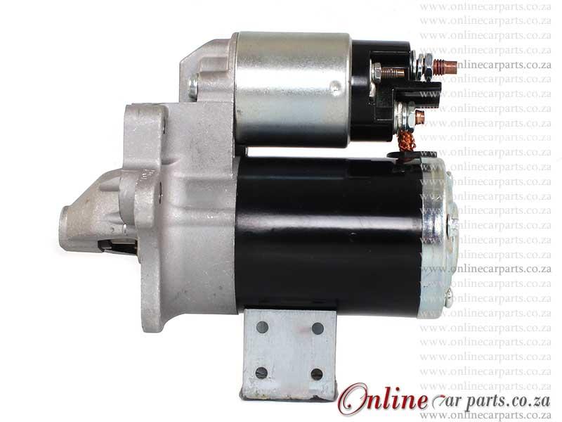 Opel ASTRA F 2.0 i TS Spark Plug 1994->1996 ( Eng. Code 20LET DOHC ) NGK - BCPR6ET