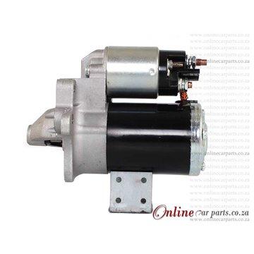 Opel ASTRA J 1.4 TURBO Spark Plug 2009-> ( Eng. Code A14NET ) NGK - IFR7X7G