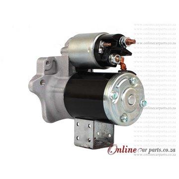Renault LAGUNA 3 2.0 TURBO Spark Plug 2007-> ( Eng. Code F4R830 ) NGK - PFR7Z-TG
