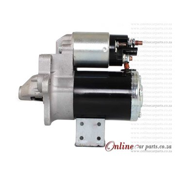 Renault ESPACE 4 2.0 16V Spark Plug 2003-> ( Eng. Code F4R ) NGK - PFR6G-11