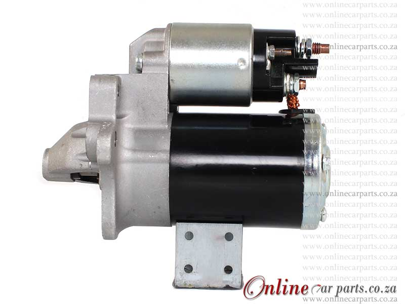 Nissan GT-R 3.8 V6 Spark Plug 2009-> ( Eng. Code VR38DETT ) NGK - DILKAR8A-8