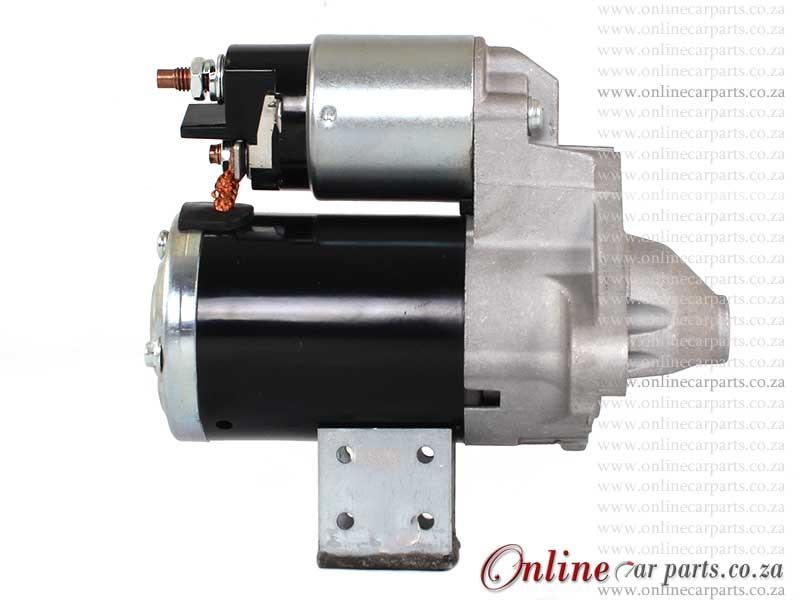 SAAB 9-3 2.0 T Spark Plug 1998-> ( Eng. Code B204L ) NGK - BCPR7ES