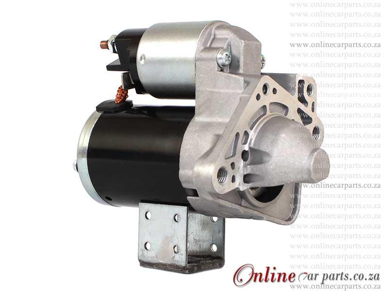 Nissan PULSAR 1.3 S Spark Plug 1983->1986 ( Eng. Code E13 ) NGK - BPR5ES