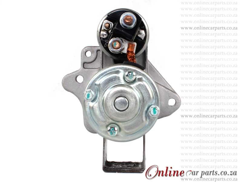 Opel KADETT 1.2 L Spark Plug 1984->1985 ( Eng. Code LVH , 12S SOHC ) NGK - BP6HS