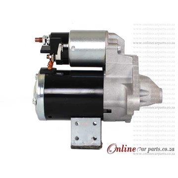 Peugeot BOXER 2 2.2 HDi 120 Glow Plug 2006-> ( Eng. Code 4HU ) NGK - Y-525J