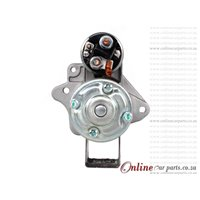 Peugeot 807 3.0 V6 Spark Plug 2002-> ( Eng. Code ES9J4S-XFX ) NGK - PLFR5A-11