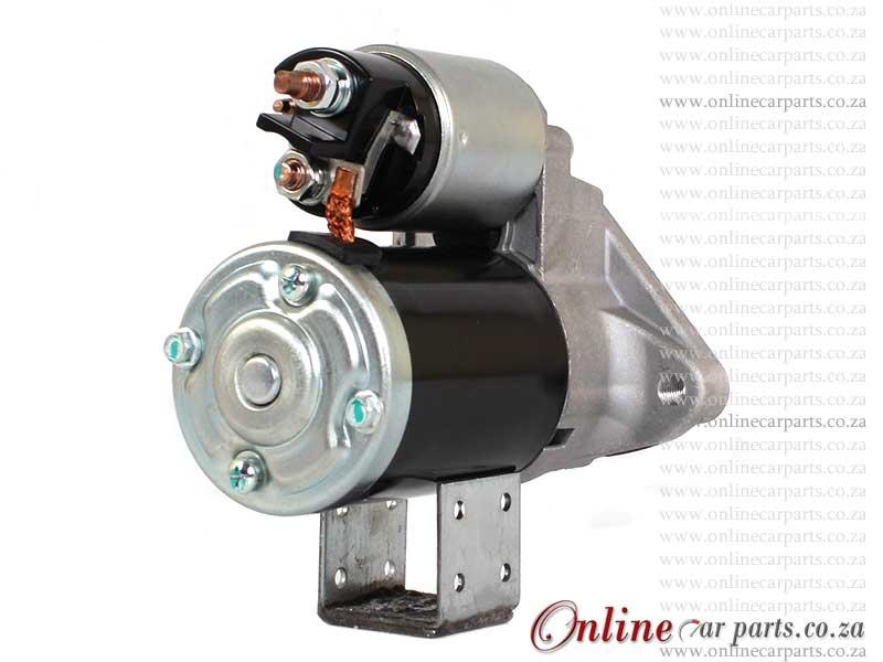 Nissan SKYLINE 3.0 SGLi Spark Plug 1987->1992 ( Eng. Code RB30E ) NGK - BCPR6ES-11