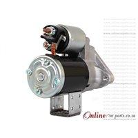 Peugeot 404 1.7 LCV Spark Plug  ( Eng. Code  ) NGK - B6L