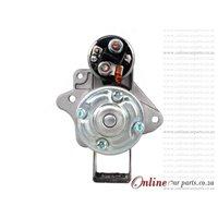 Nissan QASHQAI 2.0i Spark Plug 2007-> ( Eng. Code MR20DE ) NGK - LZKAR6AP-11