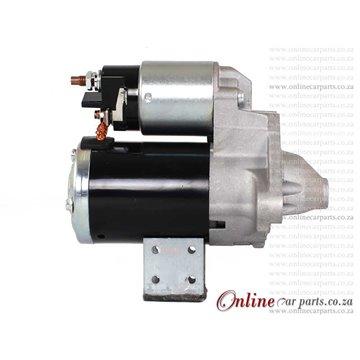 Opel VECTRA C 3.2 V6 Spark Plug 2002-> ( Eng. Code Z32SE ) NGK - BKR5EQUPA