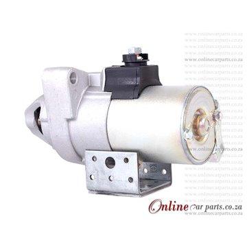 Peugeot 308 2.0 HDi 140 Glow Plug 2010-> ( Eng. Code DW10BTED ) NGK - Y-1005J