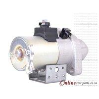 Renault MEGANE 1.8i Spark Plug 2001-> ( Eng. Code F4P ) NGK - BKR6E-11