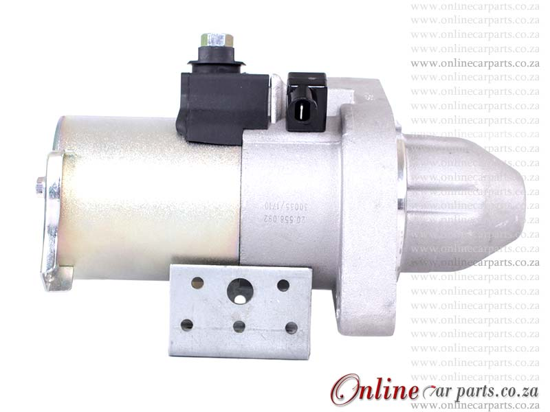 Renault SAFRANE 2.1 DT RN, RT Glow Plug 1992->1996 ( Eng. Code J8S760 ) NGK - Y-927J