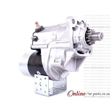 Nissan HARDBODY 3.2 D Glow Plug 1999->2003 ( Eng. Code QD32 ) NGK - Y-707RS