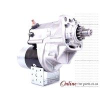Nissan HARDBODY 1.6i Spark Plug 1999->2002 ( Eng. Code NA16 ) NGK - BPR6ES