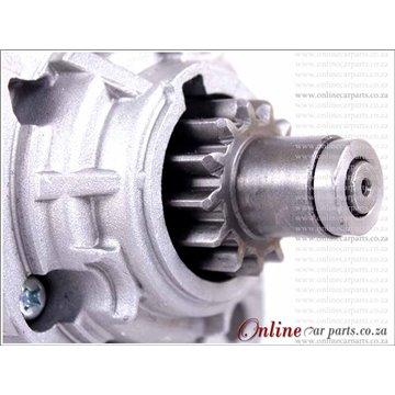 Nissan PICK-UP 2.4i Spark Plug 2002-> ( Eng. Code KA24E ) NGK - ZFR5E-11