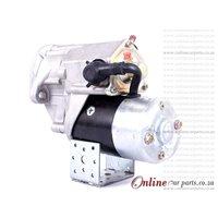 Renault LAGUNA 2 2.0i Spark Plug 2002->2005 ( Eng. Code F3R ) NGK - BKR6EK