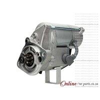 Opel ASTRA F 2.0 TS Spark Plug 1993->1996 ( Eng. Code 20LET ) NGK - BCPR7ET