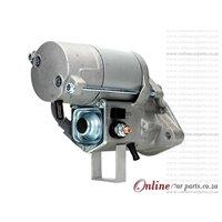 Opel CORSA C 1.4i Spark Plug 2003-> ( Eng. Code Z14XEP ) NGK - ZFR5F-11