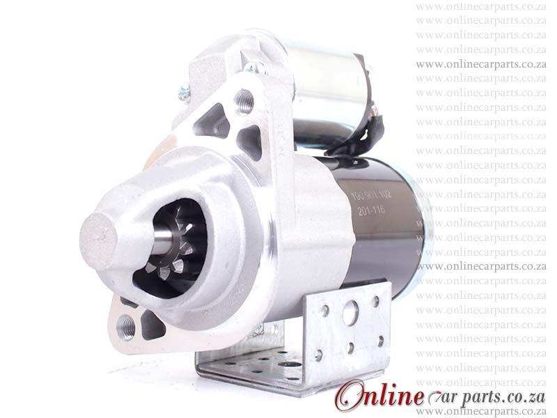 Mitsubishi PAJERO 2.8 V4 Glow Plug 1994->2000 ( Eng. Code 4M40 ) NGK - CY55
