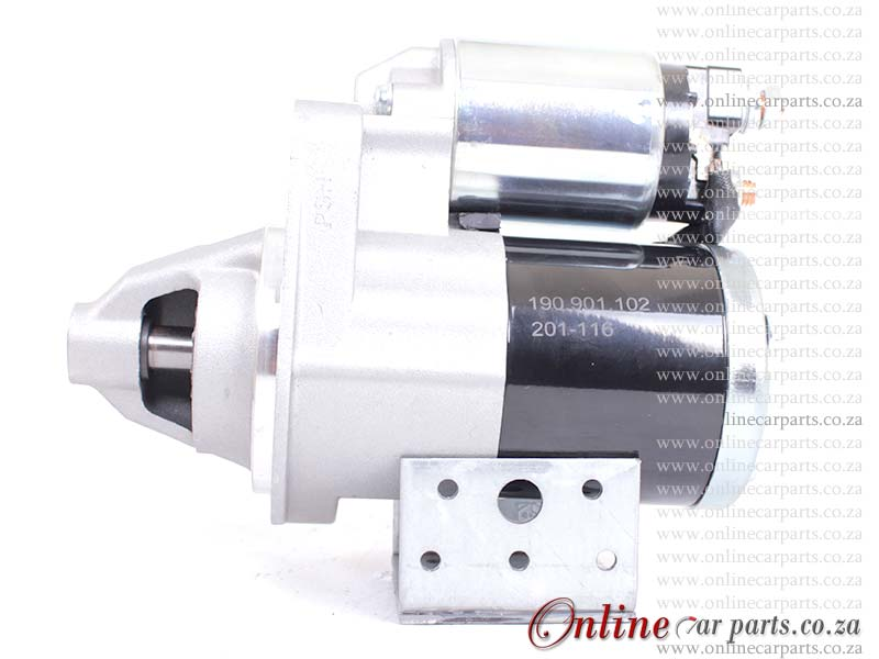 Renault LAGUNA 3 1.6 16V Spark Plug 2007-> ( Eng. Code K4M ) NGK - BKR6EZ