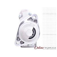 Mitsubishi PAJERO 3.8 V6 Spark Plug 2007-> ( Eng. Code 6G75 ) NGK - IFR6B-K