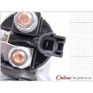 Mitsubishi SPACE 2.5 GEAR Glow Plug 1995->1997 ( Eng. Code 4D56 ) NGK - CY57