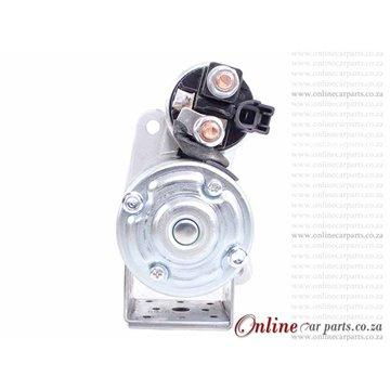 Nissan 160 1.6 Z - COUPE Spark Plug 1975-> ( Eng. Code L16 ) NGK - BPR5ES