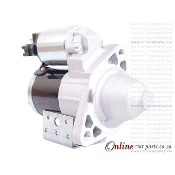 Opel CORSA C 1.8i Spark Plug 2000-> ( Eng. Code Z18XE ) NGK - BKR5EK