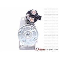 Nissan 370Z 3.7 V6 Spark Plug 2009-> ( Eng. Code VQ37VHR ) NGK - DF8H-11B
