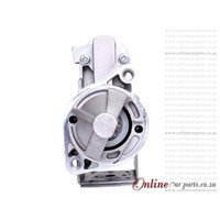 Opel ZAFIRA 2.0 TURBO Spark Plug 2002-> ( Eng. Code Z20LET ) NGK - BKR5EK