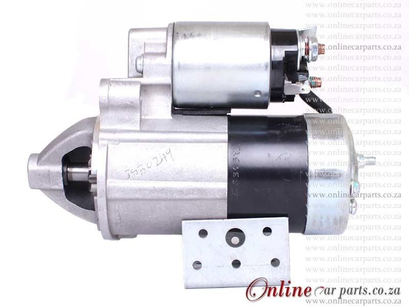 Renault MEGANE 2.0 RS TURBO Spark Plug 2005-> ( Eng. Code F4RT.774 ) NGK - PFR7G-11
