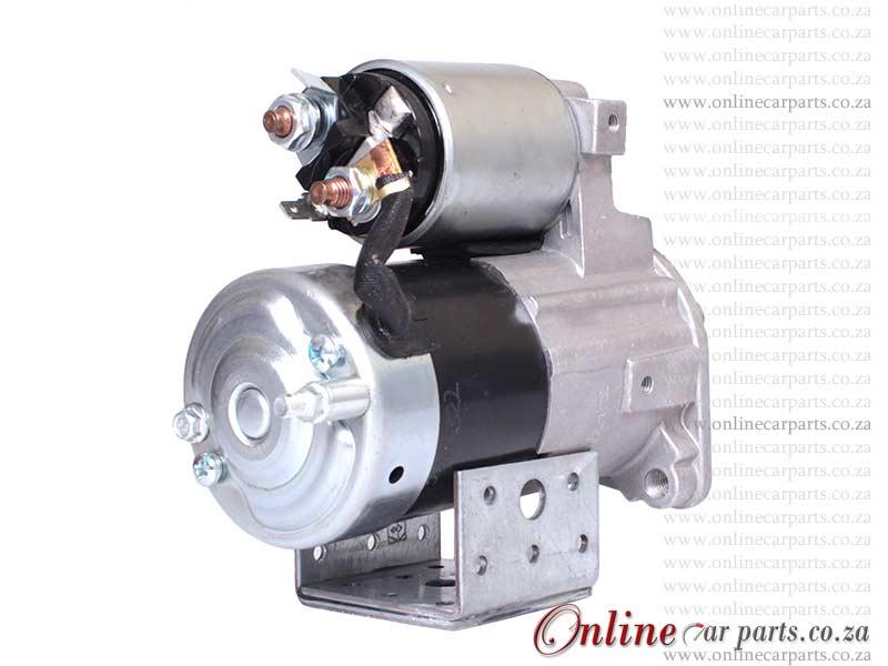 Porsche CAYMAN 3.4 S Spark Plug 2005-> ( Eng. Code M97.21 ) NGK - BKR7EQUP