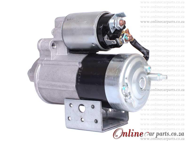 Renault FLUENCE 1.6 16V Spark Plug 2010-> ( Eng. Code K4M 838,  839 ) NGK - BKR6EZ