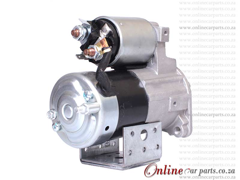 Nissan 140 1.4 Y - SDX Spark Plug 1975-> ( Eng. Code A14 ) NGK - BPR5ES